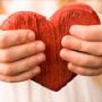 Gratitud, amor, fidelidad