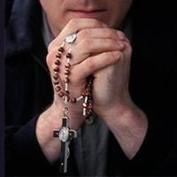 Pidiendo consejo a Cristo en mi oración