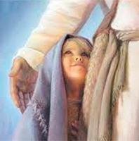 El perdón de Dios no produce efectos colaterales negativos