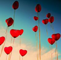¿Qué esconde y qué revela el corazón de un hombre?