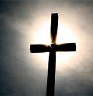 Los caminos a Cristo