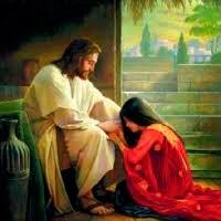 Dios perdona siempre