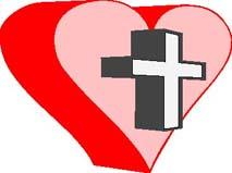 Amar y ser amados